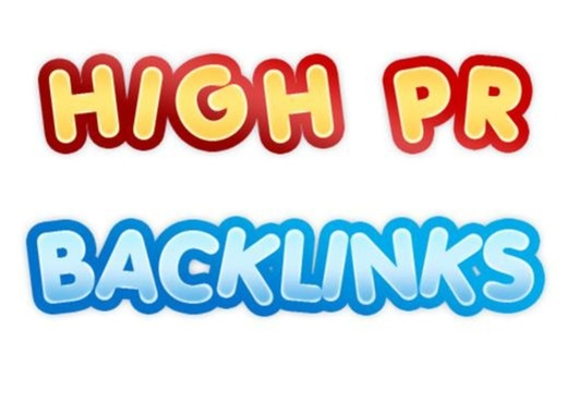 Free SEO Help: How to get FREE DOfollow High PR Backlinks Fast531