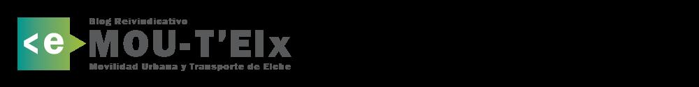 MOU-T'Elx