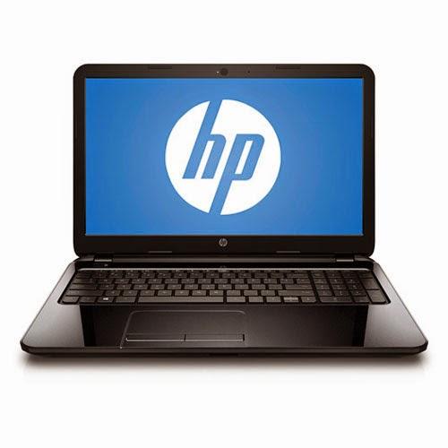 HP 15-g080nr