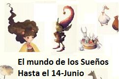 http://mundosu3nos.blogspot.com.es/2014/05/sorpressa-o.html?showComment=1399810567042#c2041943405582289734