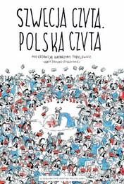 http://lubimyczytac.pl/ksiazka/264303/szwecja-czyta-polska-czyta