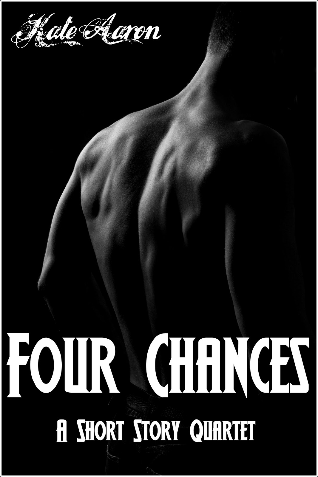 ... of attraction and angst; seduction and separation. Genre: Gay (m/m)