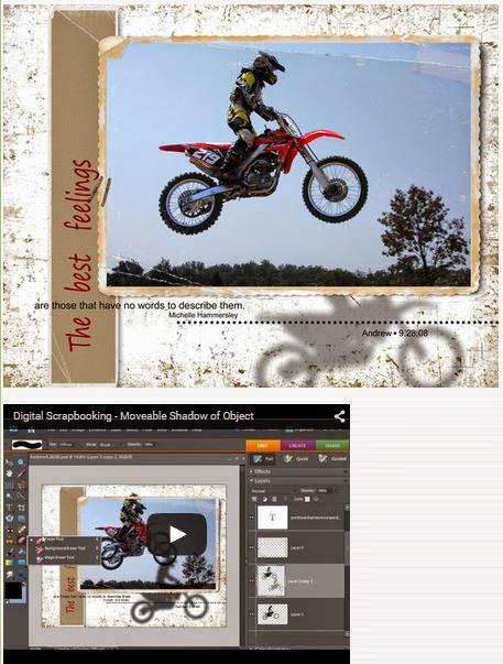 http://3.bp.blogspot.com/-SHaBnxTzSX0/VWTVLsws_iI/AAAAAAAA6iU/CMFkw3cKSGQ/s1600/Moveable%2BShadow%2BPhotoshop%2BTutorial.JPG
