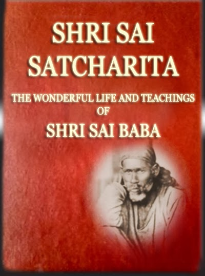 Sai Baba History Pdf Download