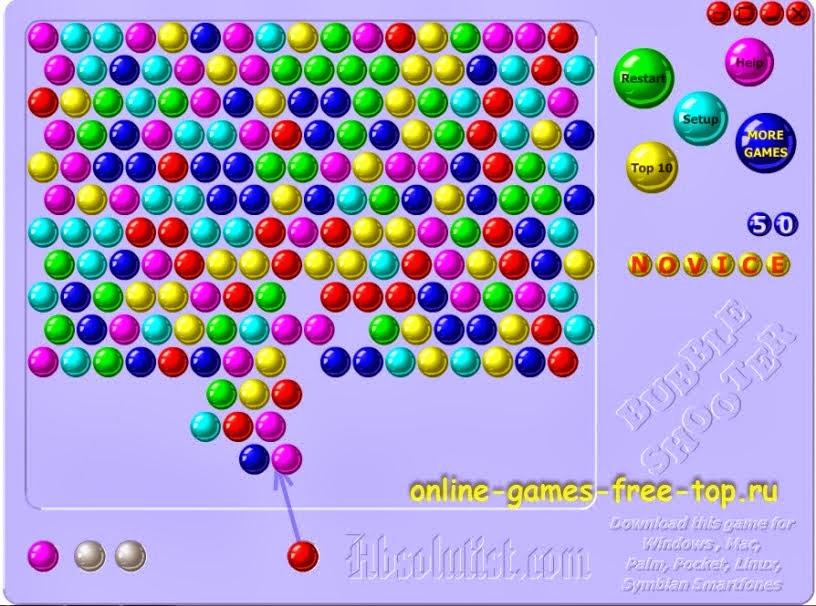 Играть в бесплатные браузерные онлайн игры