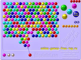 Lines 98  играйте в онлайн игру шарики бесплатно