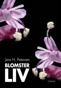 Blomsterliv