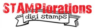 STAMPlorations Digi Store
