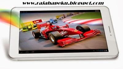 Spesifikasi dan Harga Tablet Advan Vandroid T1J – Januari, Tabloid PULSA | Advan Vandroid T1J | 2014, Harga Tablet Advan Vandroid T1J dan Spesifikasi,