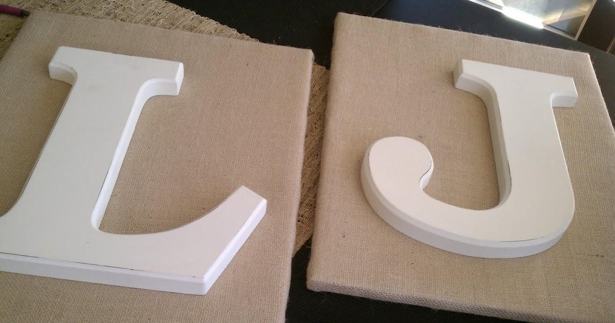 Turning Tables DesigningtheEveryday DIY Bedside Art