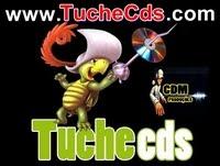 Tuche CDs