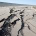 Κεφαλλονιά-Επεσε ο παραλιακός δρόμος στο ΛηξούρΙ