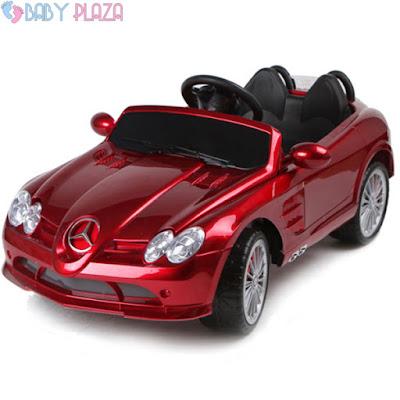 Xe ô tô điện trẻ em 722S