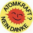 Nein danke!