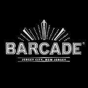 Barcade JC