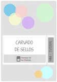 TUTORIAL CARVADO DE SELLOS (PDF)