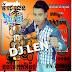 [Album] DJ LEN Remix Vol 15 | New Remix 2015