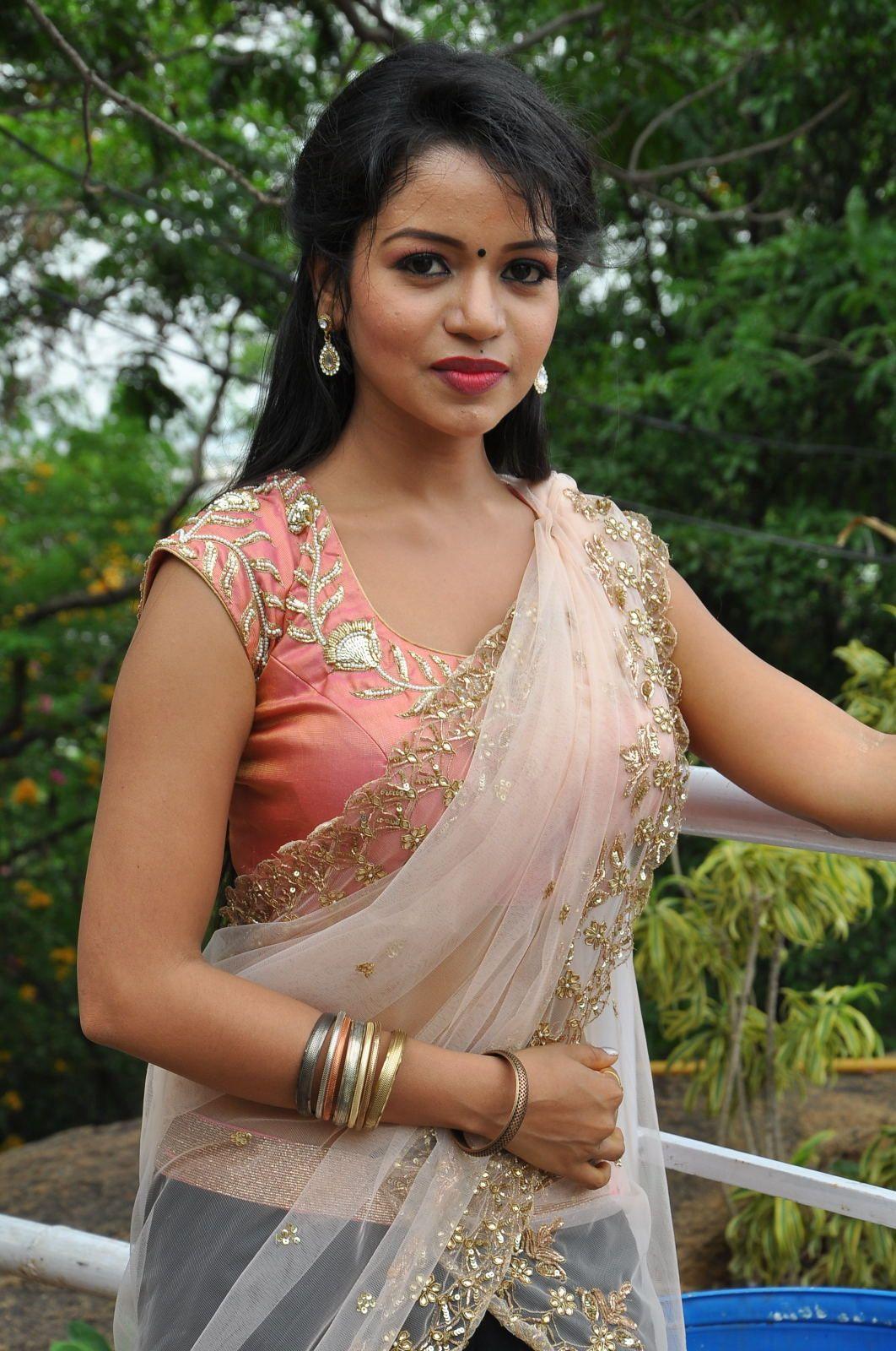 ... Latest Tamil Actress, Telugu Actress, Movies, Actor Images Wallpapers
