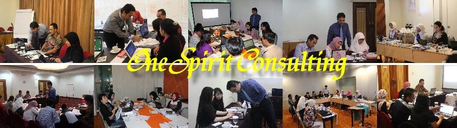 Pelatihan | Alat Tes Psikologi | HRD | OneSpiritConsulting