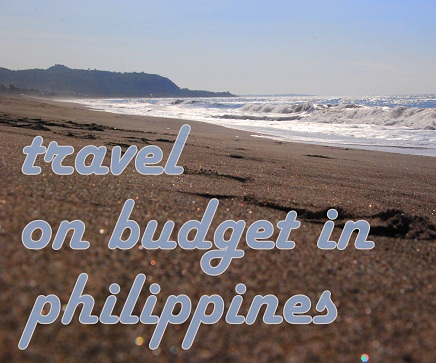 The Ultimate Guide to Philippines Travel