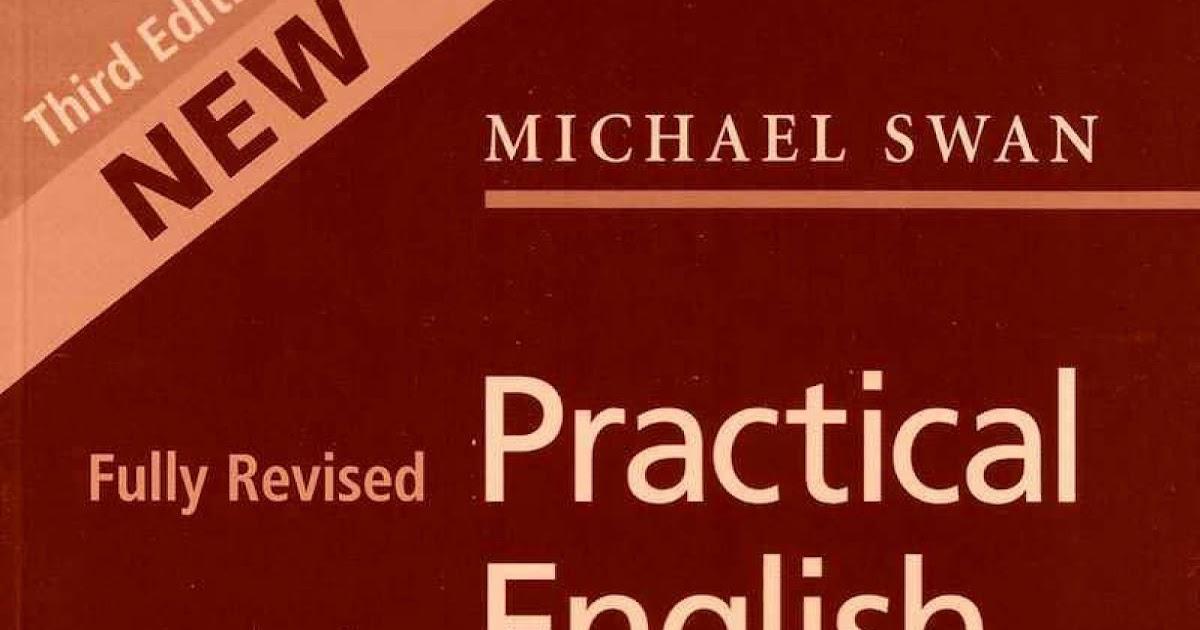 M Swan Learner English M. Swan - Practical En...