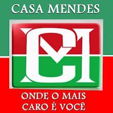 CASA MENDES