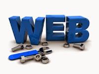 Tips Membuat Dan Mengelola Blog Atau Website Bagi Pemula