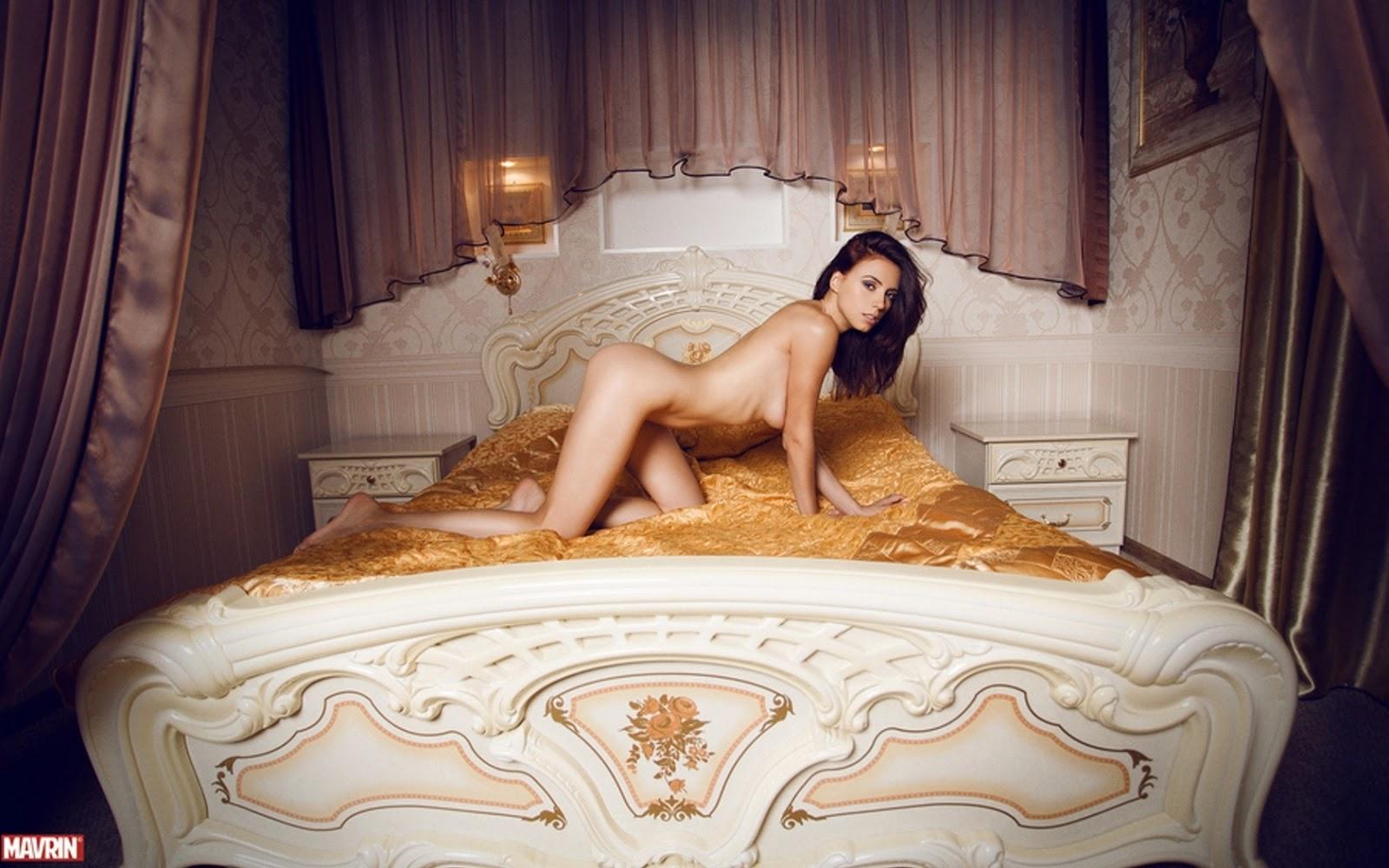 Эротические порно сценки 27 фотография