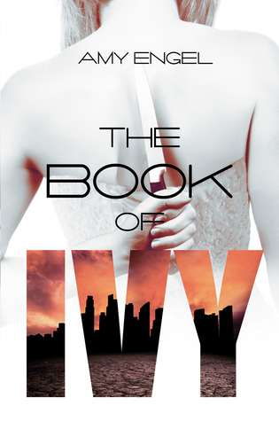 https://www.goodreads.com/book/show/20640755-the-book-of-ivy