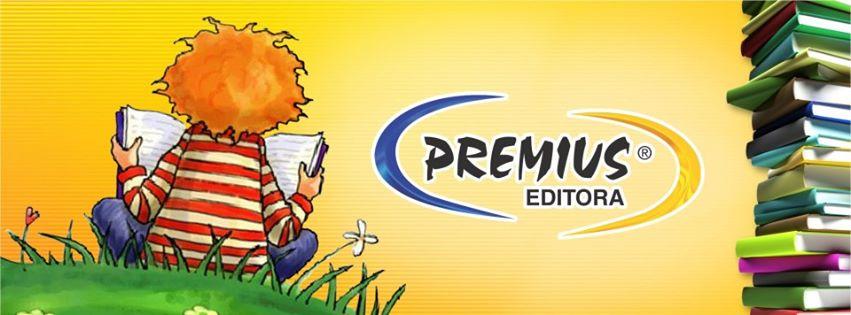 Premius Editora