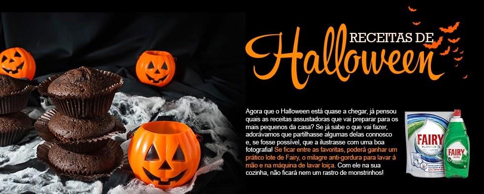 http://www.paramim.com.pt/tag/receitas-halloween