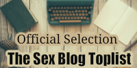 Find More Sex Blogs!