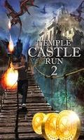 Temple Castle Run 2.apk