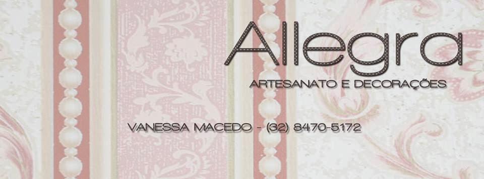 https://www.facebook.com/allegra.allegra.33?fref=ts
