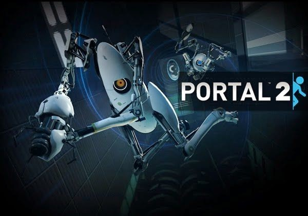 Game komputer pc offline populer