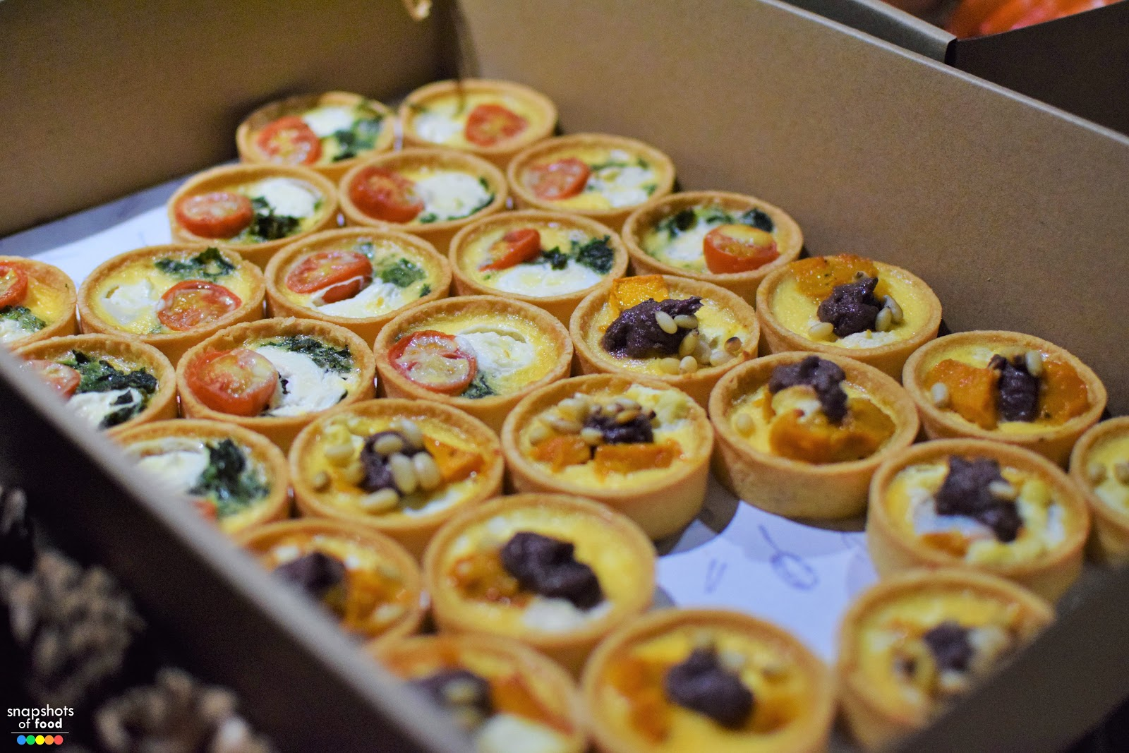 The catering project catering services sydney for Canape catering sydney