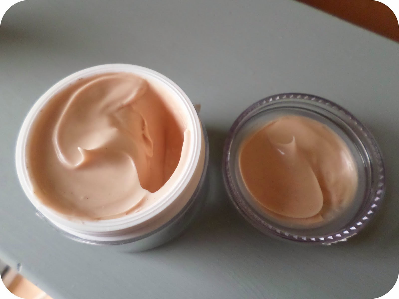Yungskin face cream