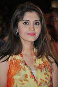 Surabhi glamorous photo shoot-thumbnail-19