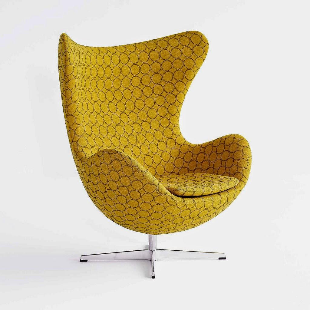 amazing chairs luxaflex