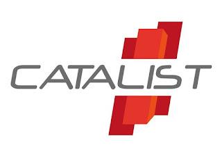 Bursa Kerja PT. Catalist Integra Prima Sukses