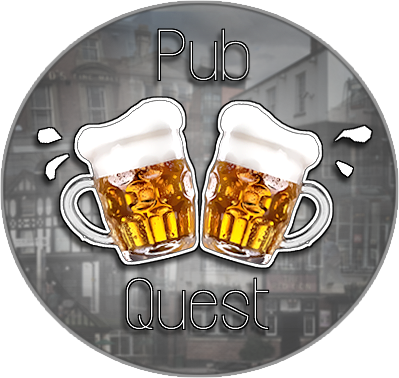 Sheffield Pubquest