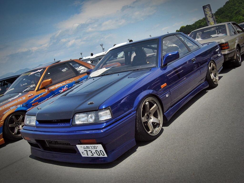 2000 Nissan Skyline Gtr   Wiringswitch.us
