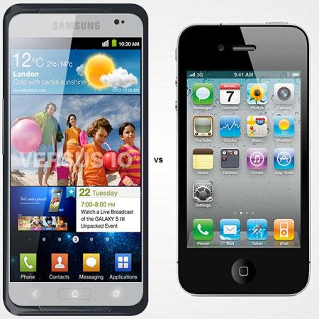 imagens celular smartphone - Celular e Smartphone Shopping UOL