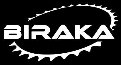 biraka