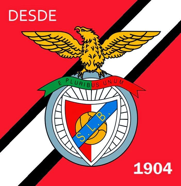 Desde 1904