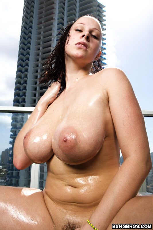 Gianna Michaels: Free Porn Star