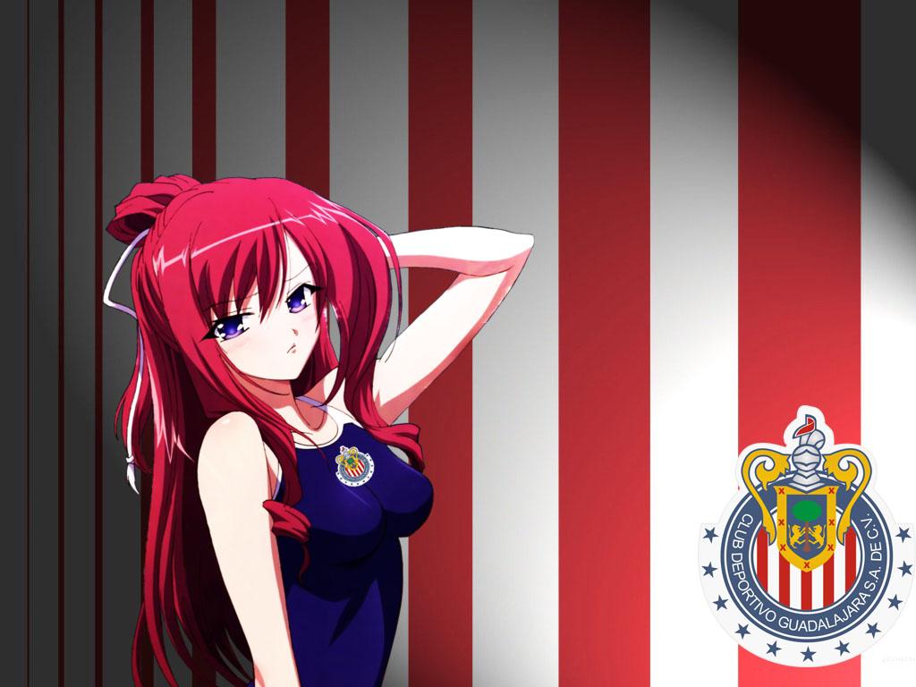anime america youtube - HD1024×768