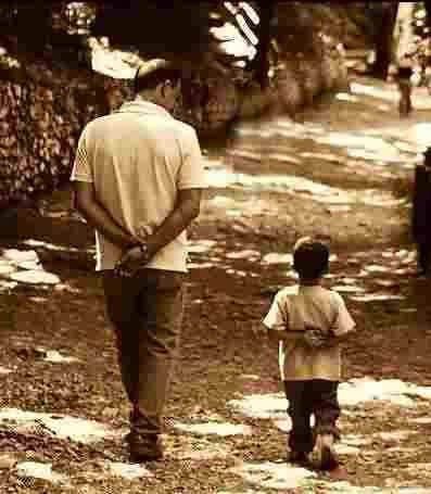 Children protection world onlus festa del papa 39 un figlio - Donare un immobile al figlio ...