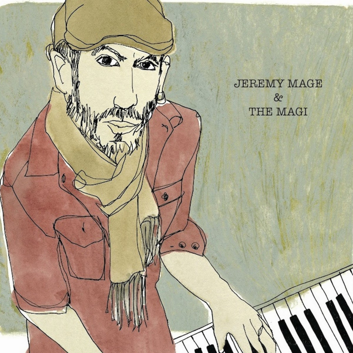 http://www.d4am.net/2014/09/jeremy-mage-and-magi-self-titled-debut.html
