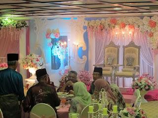 Dewan Tabung Haji Johor